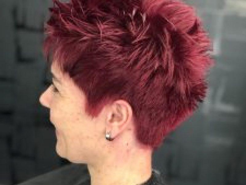 damen-haarschnitt-haircut-bergen