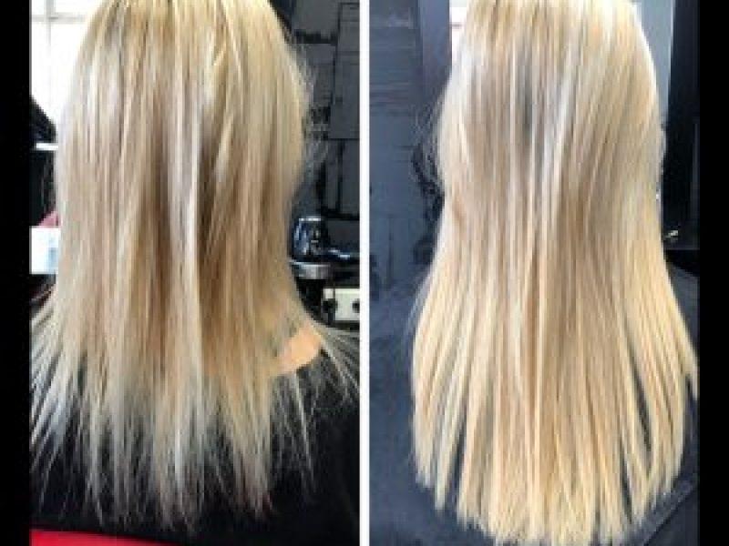 haircut-haarverlaengerung